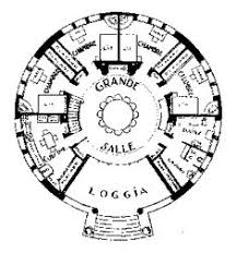 round house plans round house floor plans house plans tiny