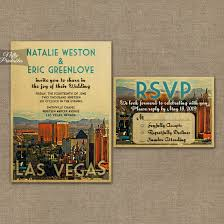 las vegas wedding invitations las vegas save the date postcards vtw nifty printables
