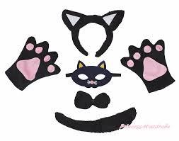 cat halloween picture popular kids black cat halloween costume buy cheap kids black cat