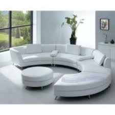 Pics Of Sofa Set Round Sofa Set Sofa Sets Shiv Colony Jaipur Jatin