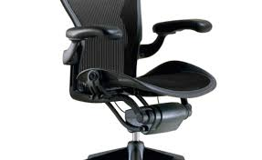 Comfy Office Chair Design Ideas Chair Most Comfortable Office Chair 70 Stunning Design For