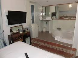 chambres d hotes castres open bathroom design with photo de hotel de l europe