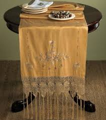 54 inch table runner 54 best home kitchen table runners images on pinterest kitchen