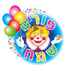 purim picture families purim party temple beth sholom