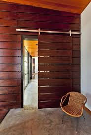 Sliding Door For Closet Barn Door Closet Sliding Doors Closet Sliding Doors Entry