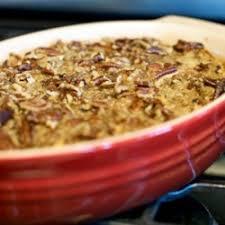 sweet potato casserole recipe allrecipes