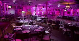 party halls in houston tx reception 713 920 1111 in houston irams reception