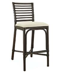 Chair Back Covers Bar Stool Small Bar Stool Seat Cushions Outdoor Bar Stool Chair