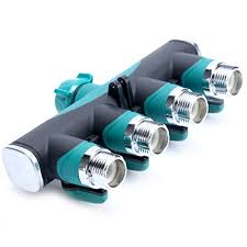 Faucet Splitter Top 21 Best Water Hose Splitters