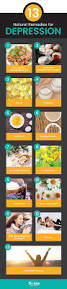 natural remedies for depression 13 ways to recover draxe com
