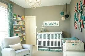 mur chambre bébé peinture mur chambre bebe peinture murale 107 id es couleurs pour
