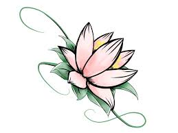 cool flower tattoo designs 1000 images about tattoos on pinterest