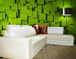 Furniture Sofa Set Http Urbanfurniture In Products 4white Colour Sofa Set Ice Fire