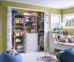 organizing ideas for bedrooms diy room organization for small rooms in riveting different needs