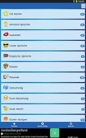 coole sprüche für whatsapp schöne sprüche für whatsapp android apps on play