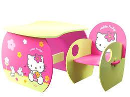 bureau enfant hello table et chaise hello chaise hello ikea childrens desk
