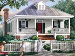 Southern Low Country House Plans 209 Best Dream House Images On Pinterest Small Houses House