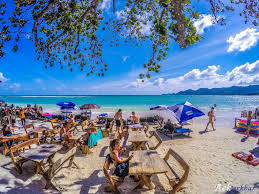 ark bar beach resort chaweng thailand booking com