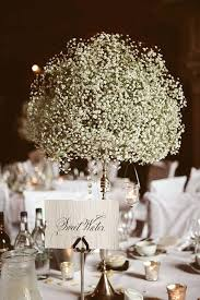 wedding table design table design and table ideas