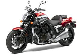 cbr 150rr price in india price in india yamaha vmax price in india