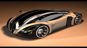 peugeot ex1 peugeot 4002 peugeot pinterest car wallpapers peugeot and