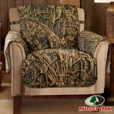 camo bedrooms king size army bedding army wall stickers camouflage wallpaper