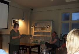 The Sitting Room Ludlow - poetry lounge in the sitting room july 7th awritersfountain