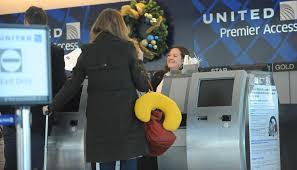 Colorado what is a travelers check images Dia awards 120 million contract to revamp checked baggage jpg