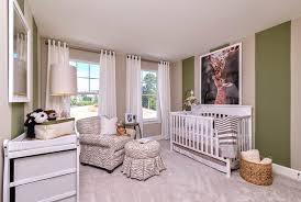 rideau pour chambre bébé 51 nouveau porte fenetre pour ambiance chambre bébé fille images
