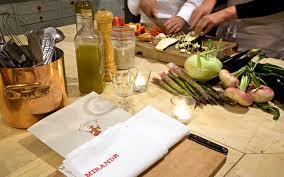 cours de cuisine beziers cours de cuisine beziers img with cours de cuisine beziers cool