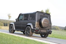 mercedes g class blacked out official mansory gronos g63 amg black edition gtspirit