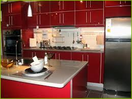 Average Labor Cost To Install Kitchen Cabinets Labor Cost To Install Kitchen Cabinets Best Of Kitchen Cabinet