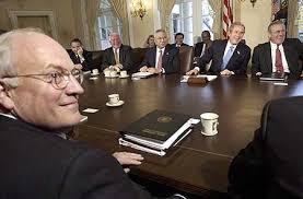 Define Presidential Cabinet 25 Presidential Disability