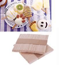 kitchen crafts for kids promotion shop for promotional kitchen