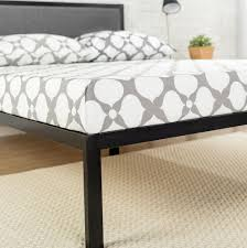 queen bed frame and headboard set home design ideas
