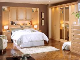 Interior Design Ideas For Bedrooms Modern by Interior Design Ideas Bedroom Zsbnbu Com