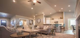 new homes builder oregon washington idaho hayden homes a home that represents you at your best