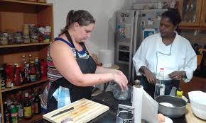 cours de cuisine ile maurice cours de cuisine a l ile maurice avec chef 7 feast of mauritius