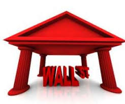 Dow Jones Help Desk Trading The E Mini Dow Jones Using Binary Options Nadex