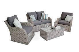 Rattan Settee Furniture Rattan Sofa Sets Wicker Sofa Furniture Rattan Sofas
