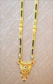 indian wedding mangalsutra mangalsutra design gold jewellery mangalsutra 22k gold
