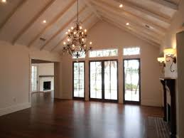Sloped Ceiling Recessed Lighting Halo Sloped Ceiling Recessed Lighting Trim Apartments Vaulted Open