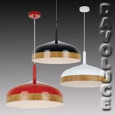 Modern Pendant Lights Australia Telbix Bresno 45 Oak White Oak Black Or Oak Modern Pendant