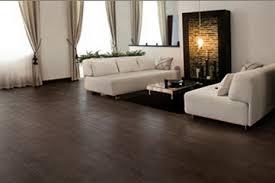 riflessi di legno porcelain tile marazzi usa designer flooring