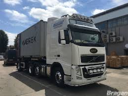 used volvo fh12 trucks used volvo fh12 trucks suppliers and to fit volvo fh series 2 3 globetrotter standard cab roof light