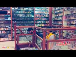new movie 2017 lakwa youtube