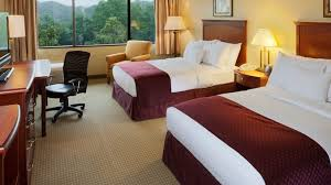 What Is The Best Flooring For Bedrooms Charlottesville Va Hotels Doubletree Charlottesville