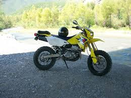 14 best suzuki drz 400sm images on pinterest challenges