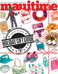 top 100 best shop local gifts on gift guide time