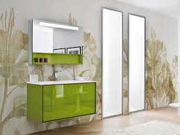 Bathroom Cabinets Modern by Best 25 Modern Vanity Table Ideas On Pinterest Modern Makeup